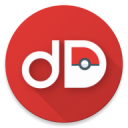 dataDex - Pokédex for Pokémon 3.2.1