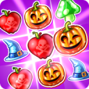 Witch Puzzle - New Match 3 Game 2.10.0