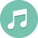 Y Music - Free Music & Player 1.4.3.20180910