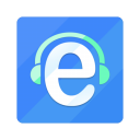 English Listening and Speaking 8.9