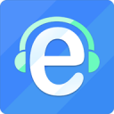 English Listening and Speaking 9.8