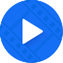 Video Player 2.3.7