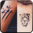 Tattoo for boys Images 1.10