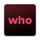 Who -- Call&Match 1.5.6
