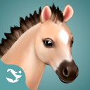 Star Stable Horses 2.31