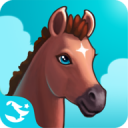 Star Stable Horses 2.52