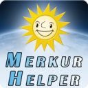 Merkur Helper 6.12