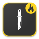 Free Fire Booster 1.0.3