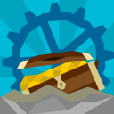 20000 Cogs under the Sea: Steampunk Idle Tycoon 0.4.9