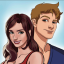 Secrets: Game of Choices 1.0.37