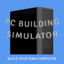 PC Building Simulator: Build Your Own Computer! 2.20
