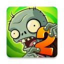 Plants vs. Zombies 2 6.9.1