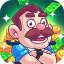 Idle Prison Tycoon 1.4.3