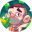 Idle Prison Tycoon 1.3.9