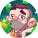 Idle Prison Tycoon 1.1.1