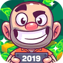 Idle Prison Tycoon 1.4.4