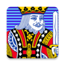 FreeCell Solitaire 5.3.1.3323
