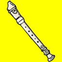 Flute Play 1.6