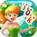 Forest Fairy Solitaire 1.2.5