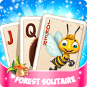 Forest Fairy Solitaire 1.3.5