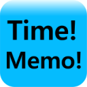 Always on top clock and memo 0.8.66