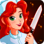 Chef Rescue - Cooking & Restaurant Management Game 2.8