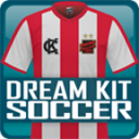 Dream Kit Soccer v2.0 2.10