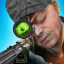 Modern Sniper Assasin 3d: New Sniper Shooting Game 2.0.1f1