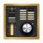 Equalizer music player booster 2.14.0