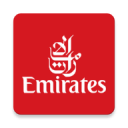 The Emirates App 5.0.4