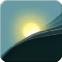 Final Interface - launcher + animated weather 2.06.36
