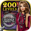 Hidden Object Games 200 Levels : Mystery Castle 1.0.3