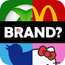 Brand Guess - Logo Quiz Game 1.1.4