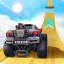 Mountain Climb : Stunt 2.3