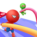 Lets Pole Jump: Casual Racing Game 0.0.1