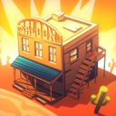 Wild West Saga: Idle Tycoon (Unreleased) 1.4.8