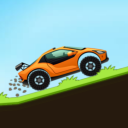 Mountain Car Racing 1.5