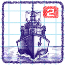 Sea Battle 2 2.1.2