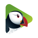 Puffin TV - Fast Web Browser 7.0.6.18003