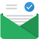 Smart Invoice: Email Invoices 2.05