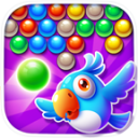 Bubble Bird Rescue 3 2.2.2