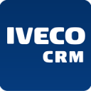 Iveco Crm-Mobile 3.2.5