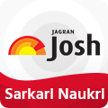 Sarkari Naukri - Free Job alerts (Government jobs) 4.0