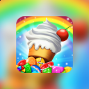 Cookie Jelly Match 1.6.30