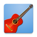 Classical Chords Guitar (many demos, record songs) 3.2