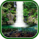 Waterfall Live Wallpaper 1.0.4