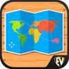 World Geography Dictionary Offline App 1.2.1