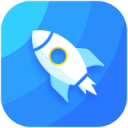 Memory Booster And Cleaner - RAM Space Optimizer 1.1.6