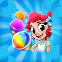 Tropical Treats: Ice Cream Blast - Free Match 3 0.19.0.4208