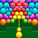 Bubble Shooter Deluxe 16.3.2